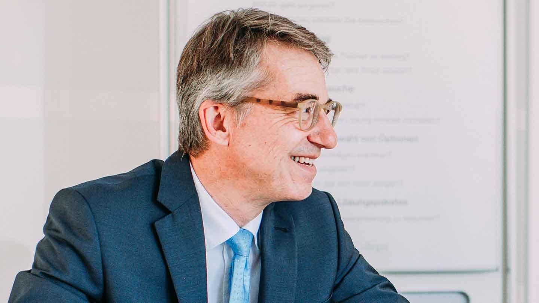 Rechtsanwu00e4lte In Mannheim | Kanzlei Dr. Nagel U0026 Collegin